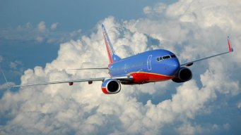Southwest Airlines Launches 72-Hour Summer Fare Sale
