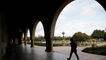 Stanford Scholarship: $160K for MBAs Who Return to Midwest