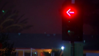 Residents Call for Change at Intersection