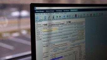 9 Ways to Maximize Your Tax Refund