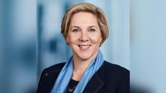 Tesla Names Robyn Denholm New Board Chair