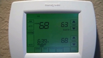Tips for Keeping Your Home Warm
