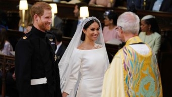 What Prince Harry and Meghan Markle's New Royal Titles Mean