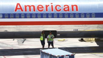 San Diego Flight to Chicago Diverted Due to Turbulence