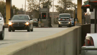 Chicago Skyway Toll Rates Jump for Most Drivers