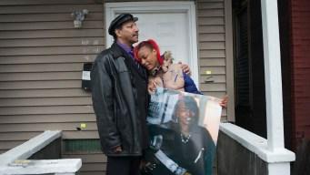 Aldermen Urge Settlement in Bettie Jones Shooting Case