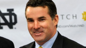 Under Armour Founder Kevin Plank Relinquishes CEO Post