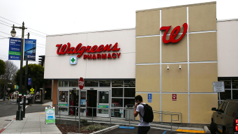 Walgreens Prepares to Unload More Than 500 Stores