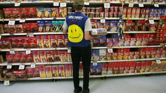 How to Survive Walmart (and Other Big Guys)