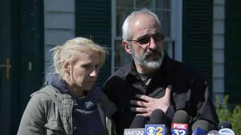 Mom of Missing 5-Year-Old Not Talking to Cops: Attorney