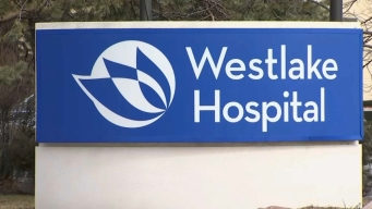 Appeals Court Reverses Decision Barring Hospital's Closing