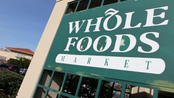 Whole Foods Agrees To Buy 4 Chicago Dominick's Stores