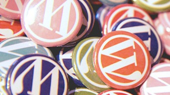 Go to There: WordPress in a Nutshell Workshop