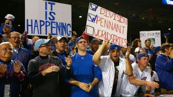 Cubs vs. Indians: Who is Going to Win the World Series?