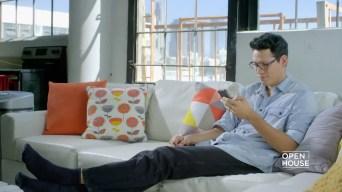 How Social Media Influences Real Estate