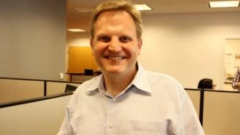 CEO Spotlight: Local Offer Network's Dan Hess