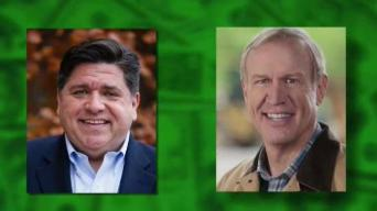 Governor's Race Spending Could Have a Negative Impact