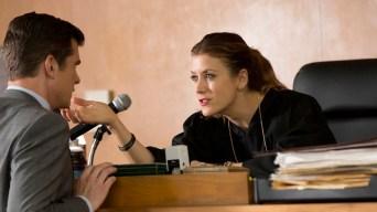 "Good, ""Bad,"" Hilarious: TV's Best Judges"