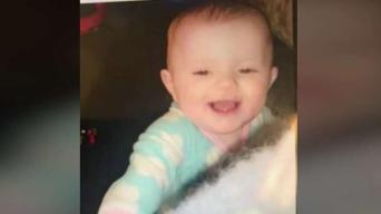 Report of Missing Illinois Infant a Hoax, Police Say