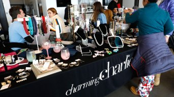 Charming Charlie Will Close All 261 Stores in US