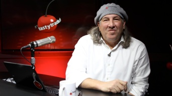 CEO Spotlight: Tastytrade's Tom Sosnoff
