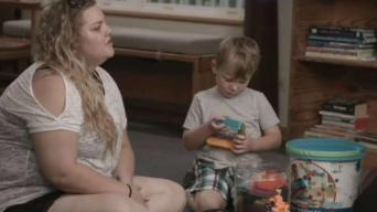 Shelter Inc. Gives Abused Children Hope