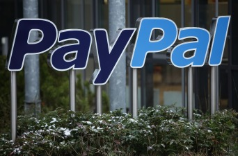 Braintree Bought by PayPal for $800 Million