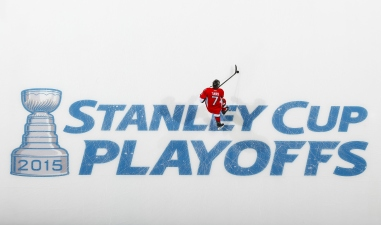 Who Will Make the Stanley Cup Final?