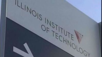 IIT to Build Innovation Center on South Side Campus