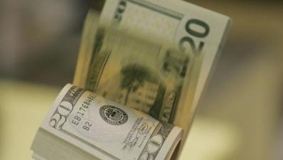 Illinoisans on Forbes' List of Richest in U.S.