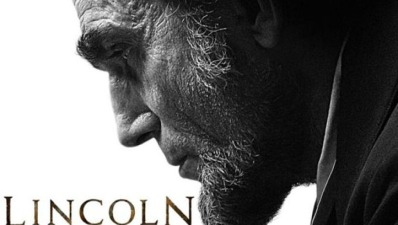 Day-Lewis Prepped for 'Lincoln' Role in Illinois