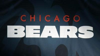 Top Bears Draft Picks: #9 Sid Luckman