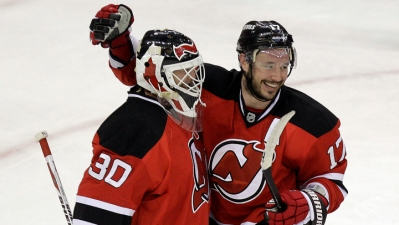 Kovalchuk Circumvention Penalty Reduced by NHL