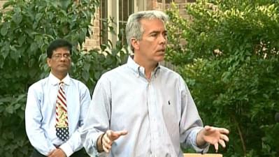 Walsh: Vote Republican or Lose Your Job