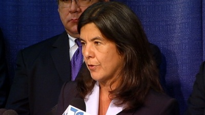 Alvarez Says She Convened Koschman Grand Jury, Too