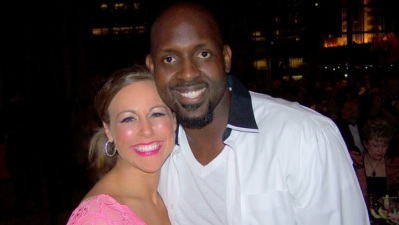 Desmond Clark Wins Dancing Crown