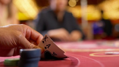 Gaming Board Won't Let Casinos Stay Open 24 Hours