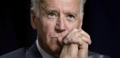 U of Illinois Spends $30K for Biden Speech