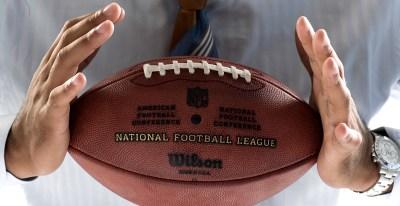 Lightbank Invests in Fantasy Sports Operator