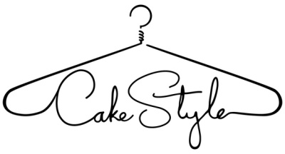 A Peek Inside: CakeStyle