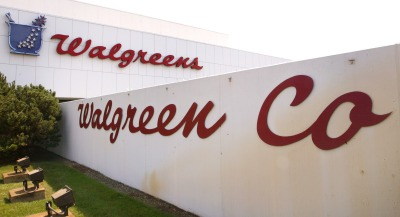 Report: Walgreen Co. Eyes Old Main Post Office as New HQ
