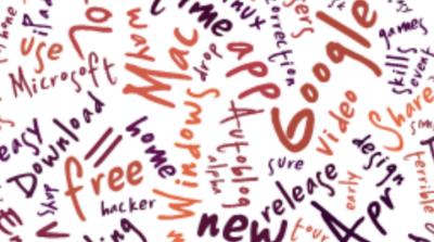3 Free, Web Newbie-Friendly Keyword SEO Tools