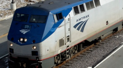 Amtrak Answers Quinn's Call on Revamping Chicago-to-Carbondale Track