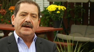 Red Light Camera Opponents Call For Clarity From Chuy