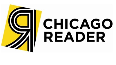 The Chicago Reader's Biggest Story