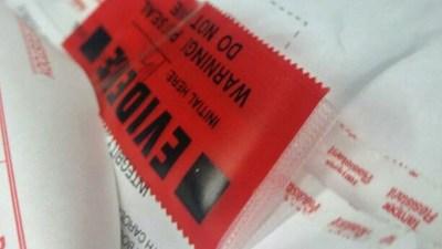 Chicago Aldermen Ask Police For Information on Rape Kits