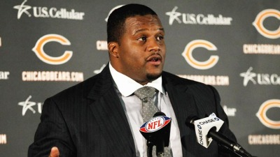 Anthony Adams Announces Retirement at White Castle
