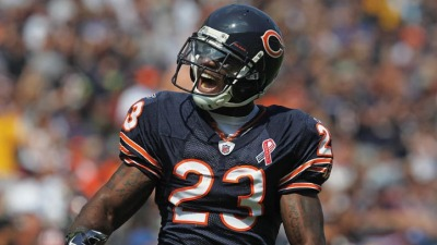 Why the Undisciplined Devin Hester Needs to Grow Up