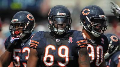 Bears Bites: Senior Bowl Round-up