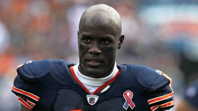 Bears Free Agency: Cut or Keep?
